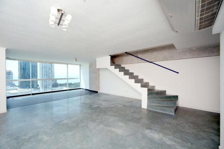 PANAMA VIP10, S.A. Apartamento en Venta en Costa del Este en Panama Código: 15-861 No.1