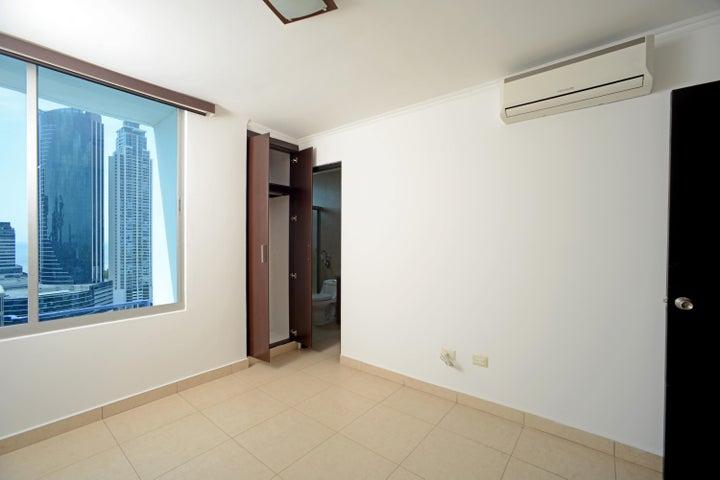 PANAMA VIP10, S.A. Apartamento en Venta en Costa del Este en Panama Código: 15-861 No.3