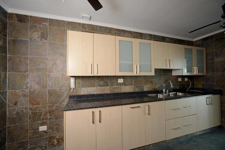 PANAMA VIP10, S.A. Apartamento en Venta en Costa del Este en Panama Código: 15-861 No.6