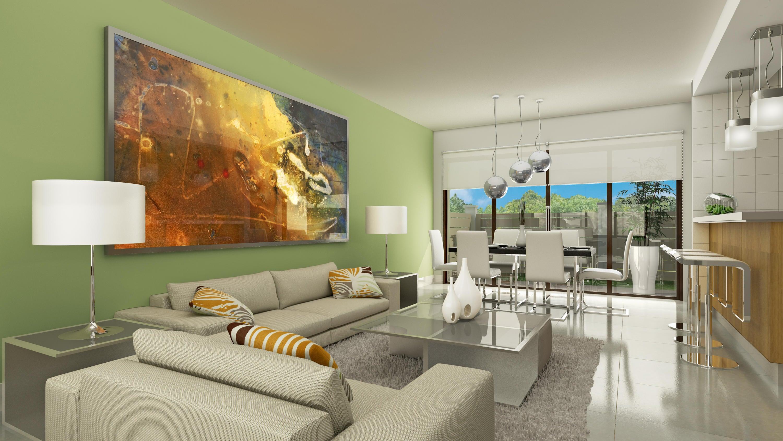 PANAMA VIP10, S.A. Casa en Venta en Costa Sur en Panama Código: 15-880 No.4