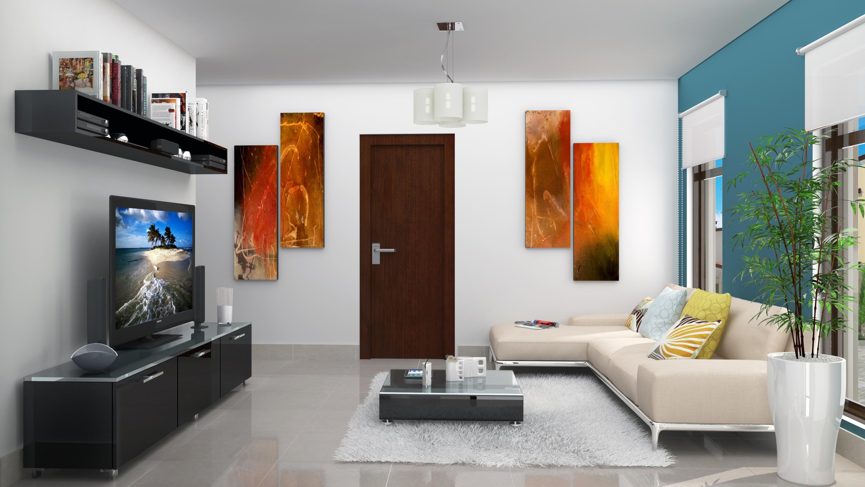 PANAMA VIP10, S.A. Casa en Venta en Costa Sur en Panama Código: 15-880 No.5