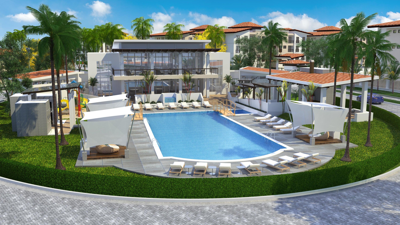 PANAMA VIP10, S.A. Casa en Venta en Costa Sur en Panama Código: 15-880 No.6