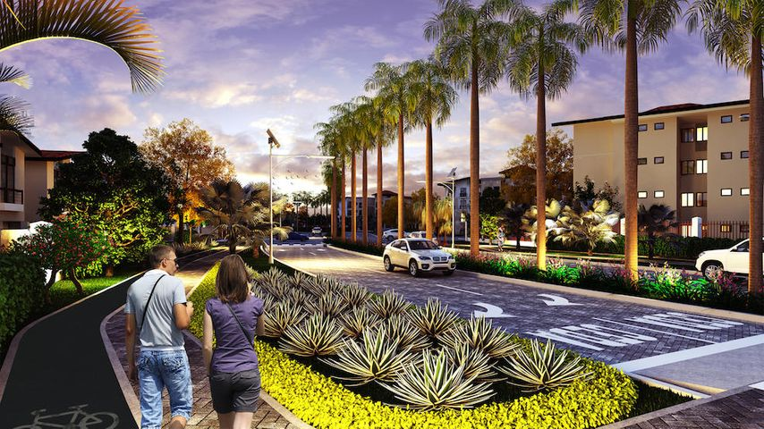 PANAMA VIP10, S.A. Casa en Venta en Costa Sur en Panama Código: 15-880 No.7