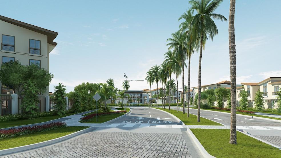PANAMA VIP10, S.A. Casa en Venta en Costa Sur en Panama Código: 15-880 No.9