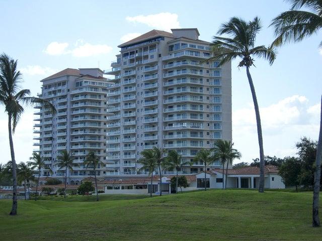 JORGE MENDOZA Y MAGDA MARTINEZ Apartamento En Venta En Coronado Código: 15-883