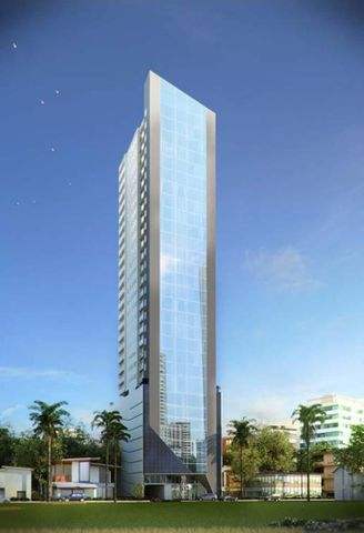 Apartamento / Venta / Panama / San Francisco / FLEXMLS-15-968