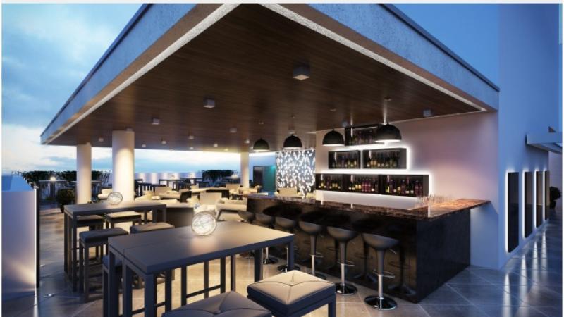 PANAMA VIP10, S.A. Apartamento en Venta en Bellavista en Panama Código: 15-90 No.1
