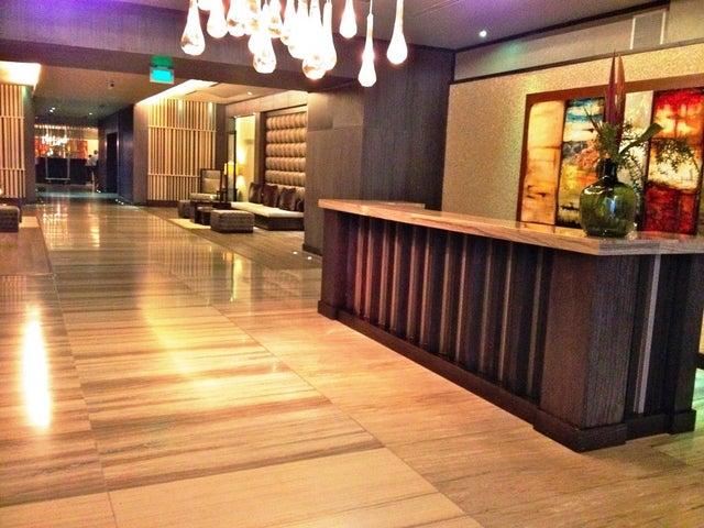 PANAMA VIP10, S.A. Apartamento en Alquiler en Punta Pacifica en Panama Código: 15-1013 No.2