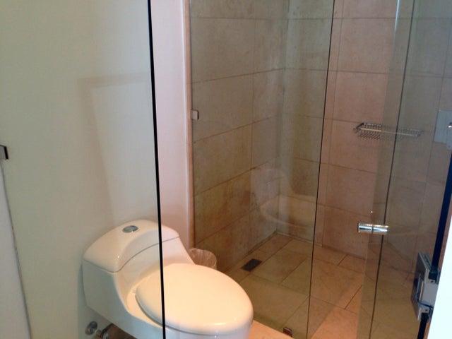 PANAMA VIP10, S.A. Apartamento en Alquiler en Punta Pacifica en Panama Código: 15-1013 No.9
