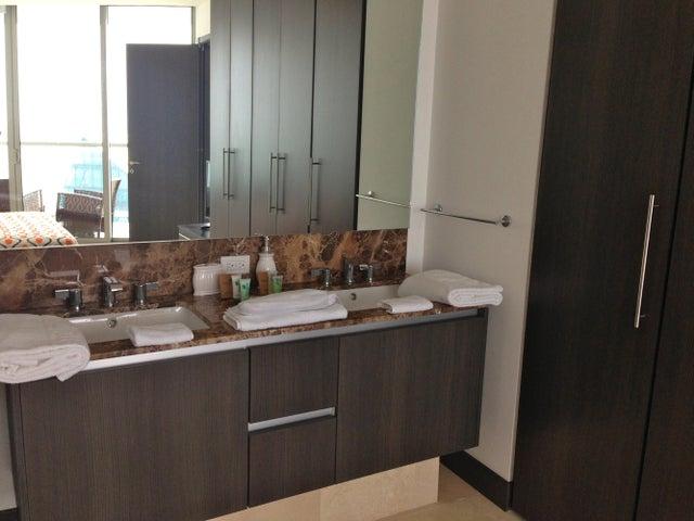 PANAMA VIP10, S.A. Apartamento en Alquiler en Punta Pacifica en Panama Código: 15-1013 No.8