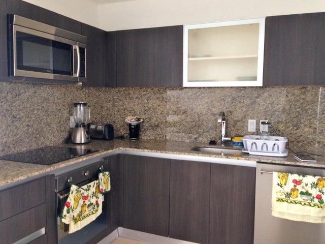 PANAMA VIP10, S.A. Apartamento en Alquiler en Punta Pacifica en Panama Código: 15-1013 No.3