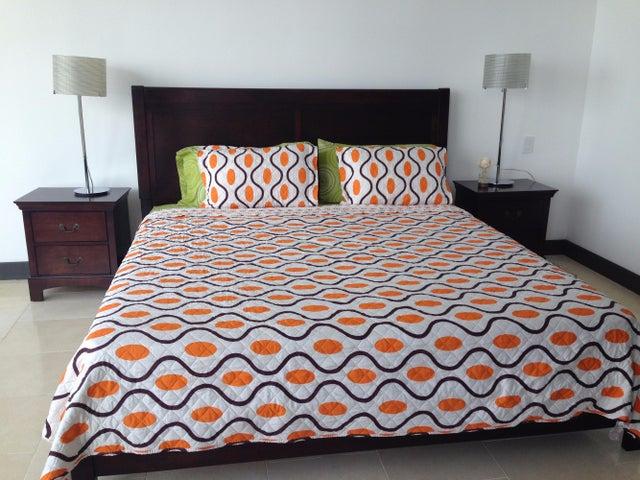PANAMA VIP10, S.A. Apartamento en Alquiler en Punta Pacifica en Panama Código: 15-1013 No.6