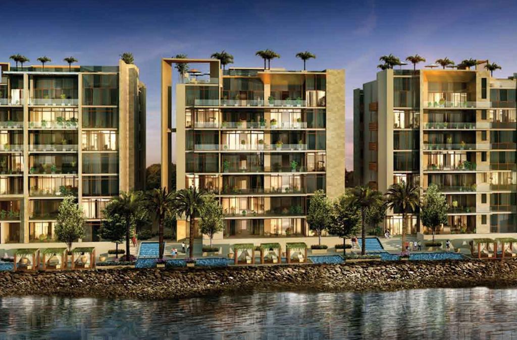Apartamento / Venta / Panama / Punta Pacifica / FLEXMLS-15-1048