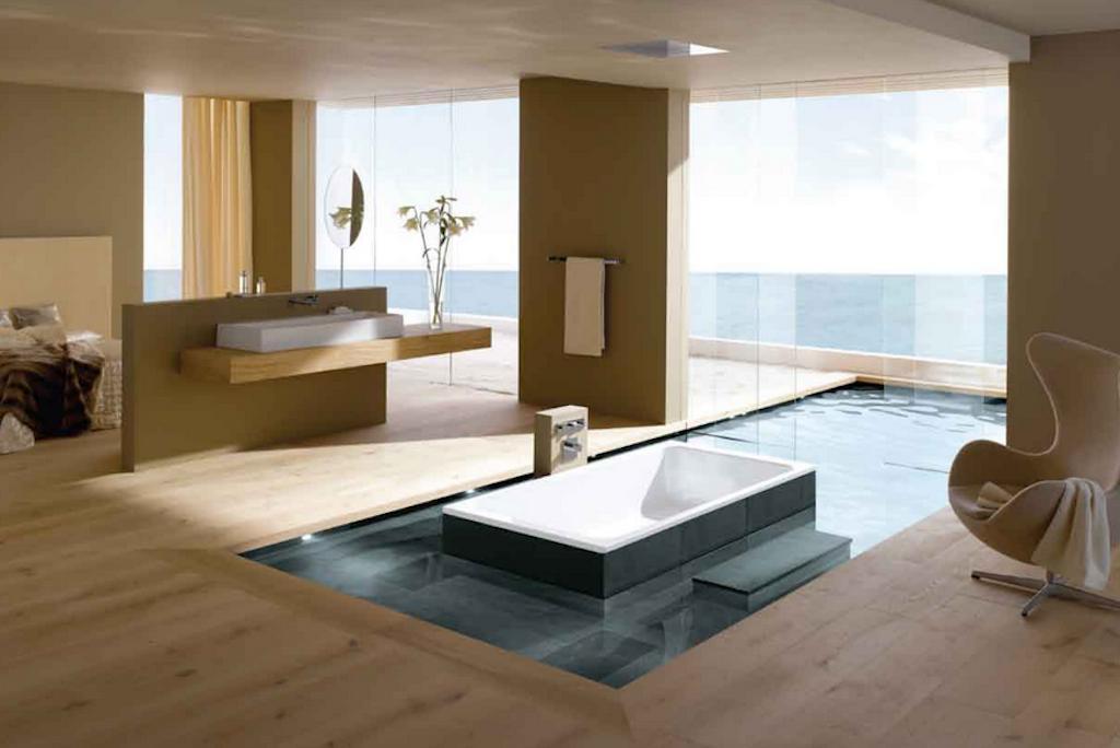 PANAMA VIP10, S.A. Apartamento en Venta en Punta Pacifica en Panama Código: 15-1048 No.5