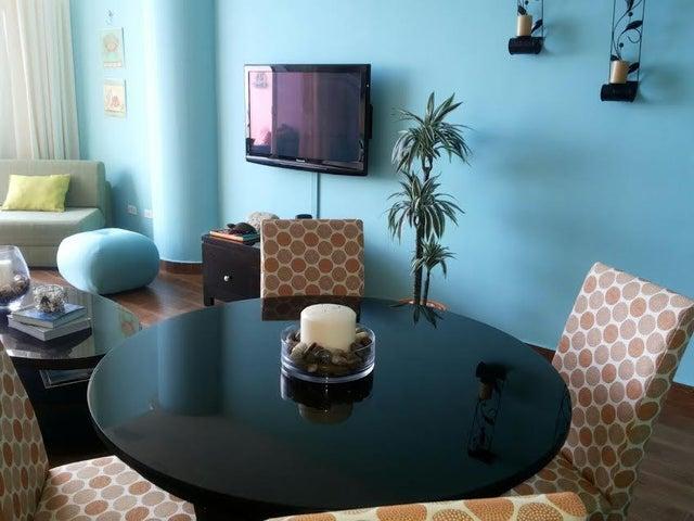 PANAMA VIP10, S.A. Apartamento en Alquiler en Playa Blanca en Rio Hato Código: 15-1142 No.5