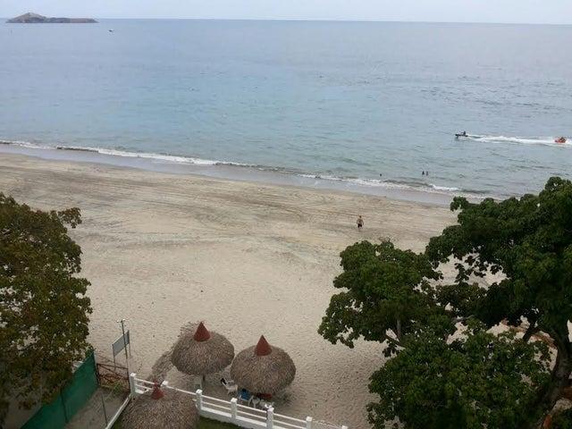 PANAMA VIP10, S.A. Apartamento en Alquiler en Playa Blanca en Rio Hato Código: 15-1142 No.6