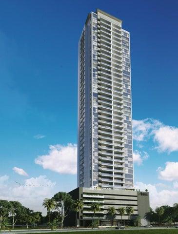Apartamento / Venta / Panama / Santa Maria / FLEXMLS-15-1268