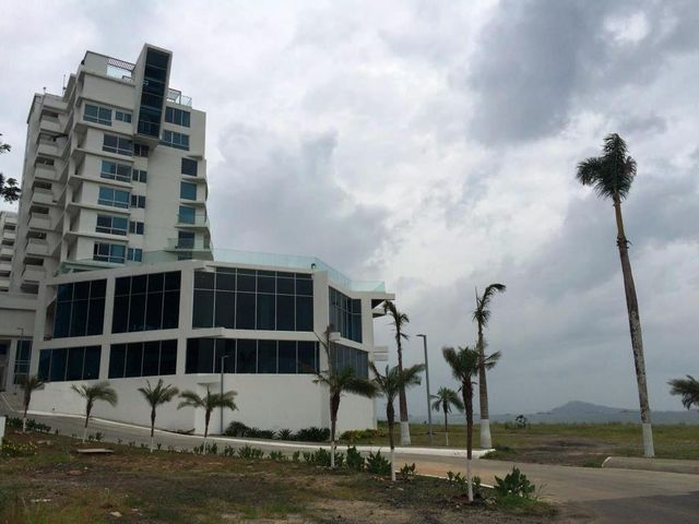 Apartamento / Venta / Panama / Amador / FLEXMLS-15-1313