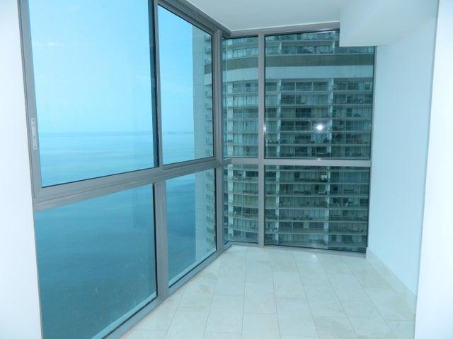 PANAMA VIP10, S.A. Apartamento en Venta en Punta Pacifica en Panama Código: 14-463 No.3