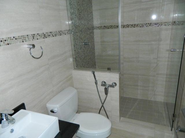 PANAMA VIP10, S.A. Apartamento en Venta en Punta Pacifica en Panama Código: 14-463 No.4