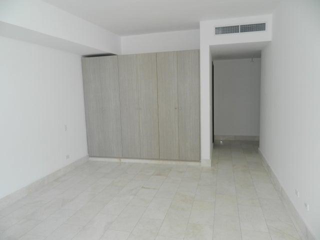 PANAMA VIP10, S.A. Apartamento en Venta en Punta Pacifica en Panama Código: 14-463 No.6