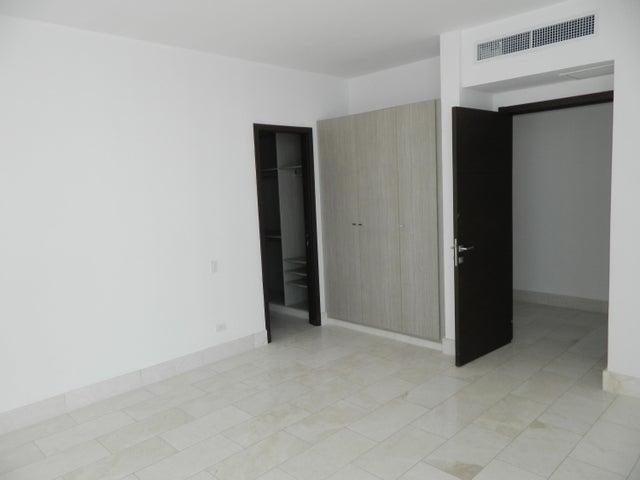 PANAMA VIP10, S.A. Apartamento en Venta en Punta Pacifica en Panama Código: 14-463 No.7