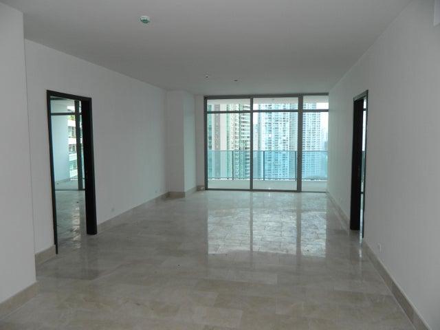 PANAMA VIP10, S.A. Apartamento en Venta en Punta Pacifica en Panama Código: 14-463 No.8