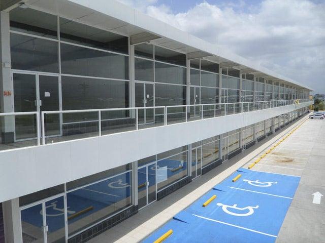 Local comercial / Venta / Panama / Tocumen / FLEXMLS-14-495
