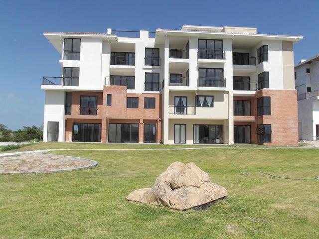 JORGE MENDOZA Y MAGDA MARTINEZ Apartamento En Venta En Coronado Código: 15-1408