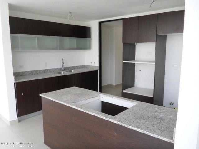 PANAMA VIP10, S.A. Casa en Venta en Costa Sur en Panama Código: 15-1450 No.2