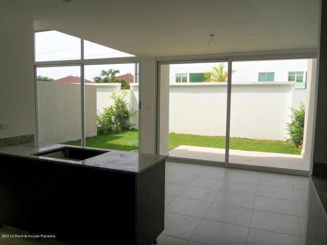 PANAMA VIP10, S.A. Casa en Venta en Costa Sur en Panama Código: 15-1450 No.4