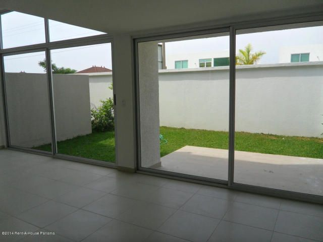PANAMA VIP10, S.A. Casa en Venta en Costa Sur en Panama Código: 15-1450 No.5