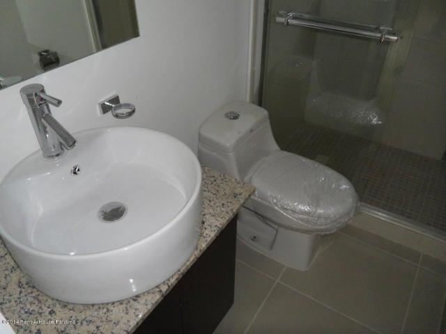 PANAMA VIP10, S.A. Casa en Venta en Costa Sur en Panama Código: 15-1450 No.9