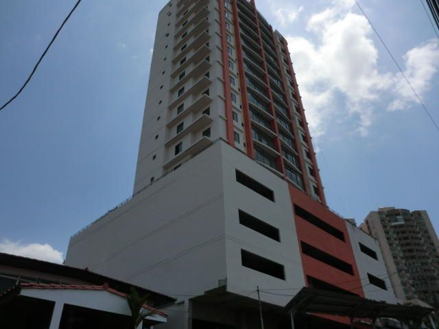 Apartamento / Venta / Panama / Betania / FLEXMLS-15-1452