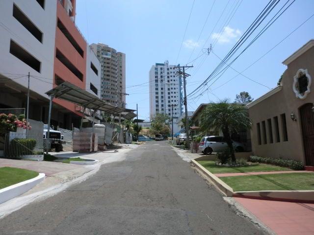 PANAMA VIP10, S.A. Apartamento en Venta en Betania en Panama Código: 15-1452 No.2
