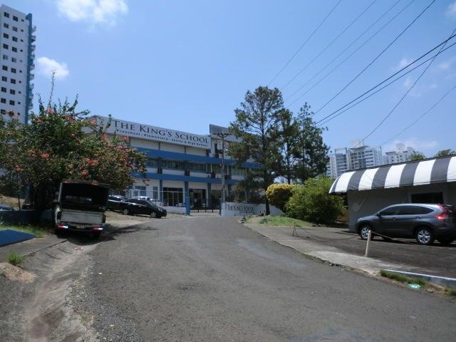 PANAMA VIP10, S.A. Apartamento en Venta en Betania en Panama Código: 15-1452 No.3