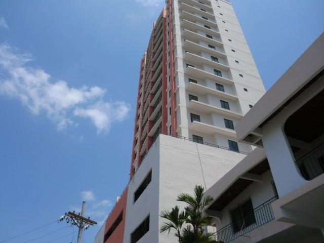 PANAMA VIP10, S.A. Apartamento en Venta en Betania en Panama Código: 15-1452 No.4
