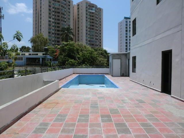 PANAMA VIP10, S.A. Apartamento en Venta en Betania en Panama Código: 15-1452 No.5