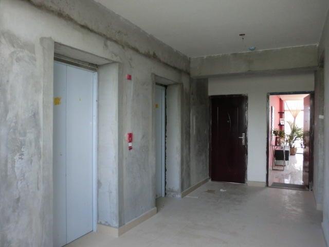 PANAMA VIP10, S.A. Apartamento en Venta en Betania en Panama Código: 15-1452 No.7