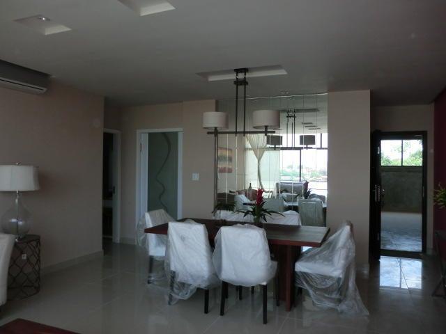 PANAMA VIP10, S.A. Apartamento en Venta en Betania en Panama Código: 15-1452 No.9
