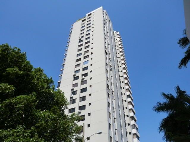 Apartamento / Venta / Panama / Bellavista / FLEXMLS-15-1475
