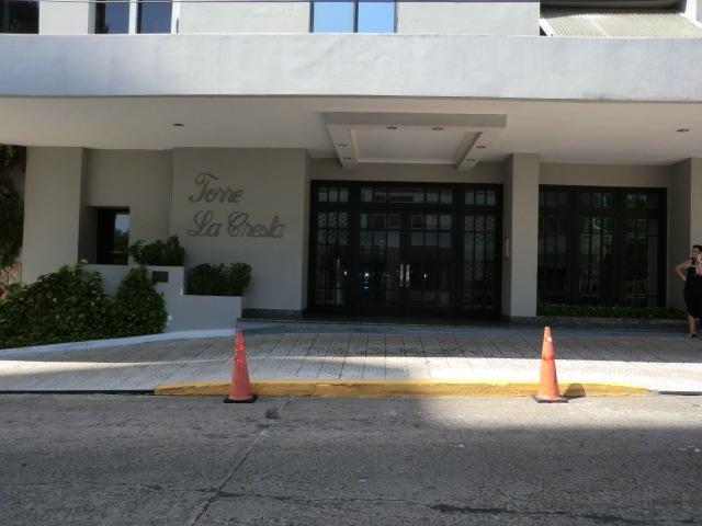 PANAMA VIP10, S.A. Apartamento en Venta en Bellavista en Panama Código: 15-1475 No.1