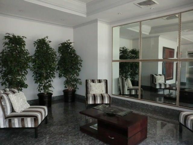 PANAMA VIP10, S.A. Apartamento en Venta en Bellavista en Panama Código: 15-1475 No.4