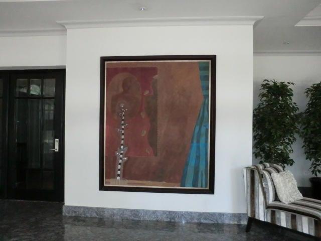 PANAMA VIP10, S.A. Apartamento en Venta en Bellavista en Panama Código: 15-1475 No.3