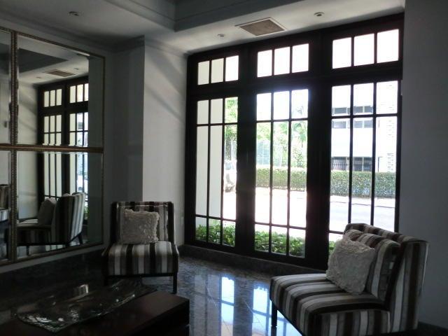 PANAMA VIP10, S.A. Apartamento en Venta en Bellavista en Panama Código: 15-1475 No.5