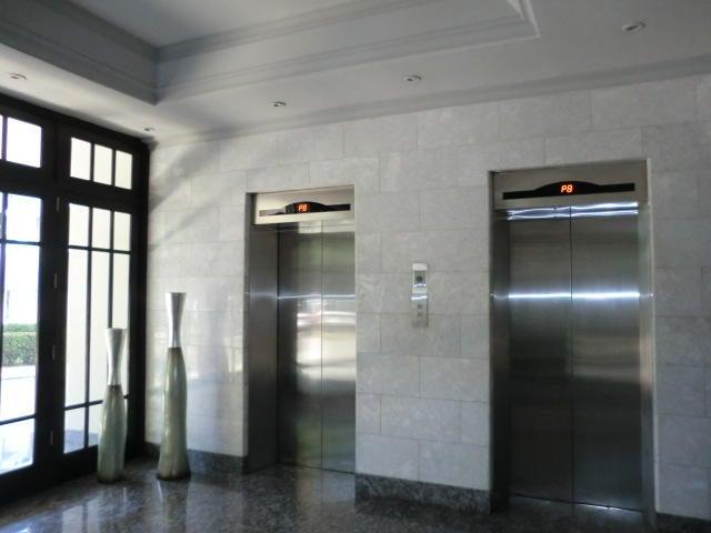 PANAMA VIP10, S.A. Apartamento en Venta en Bellavista en Panama Código: 15-1475 No.6
