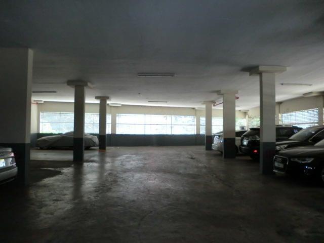 PANAMA VIP10, S.A. Apartamento en Venta en Bellavista en Panama Código: 15-1475 No.8