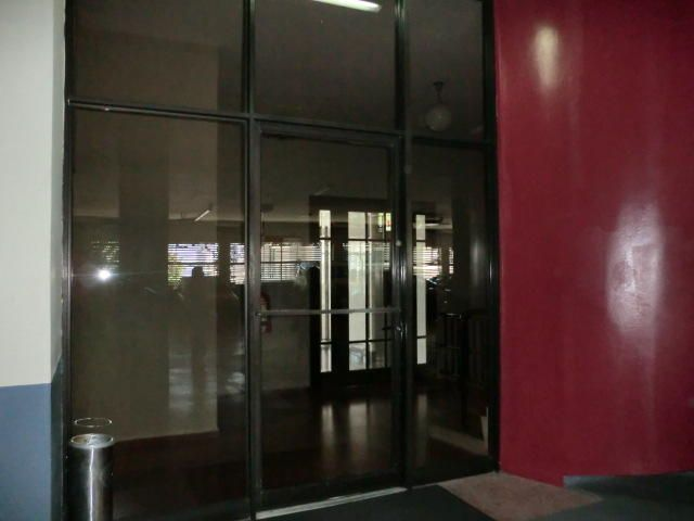 PANAMA VIP10, S.A. Apartamento en Venta en Bellavista en Panama Código: 15-1475 No.7