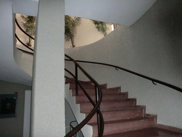 PANAMA VIP10, S.A. Apartamento en Venta en Bellavista en Panama Código: 15-1475 No.9