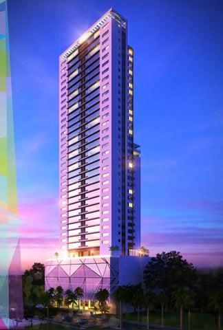 PANAMA VIP10, S.A. Apartamento en Venta en Costa del Este en Panama Código: 15-1520 No.1